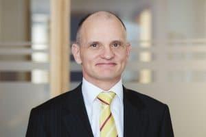 Paul Michalik