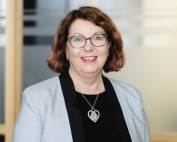 Debra-Angus-Lambton-Chambers-Barristers-NZ
